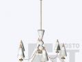 lampy 20