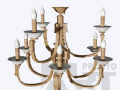 lampy 24