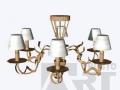 lampy 25