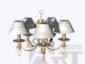 lampy 26