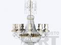 lampy 27