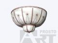 lampy 29