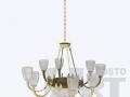 lampy 35