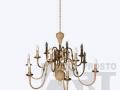lampy 36