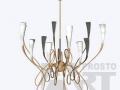 lampy 39