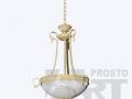 lampy 41