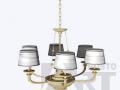 lampy 43