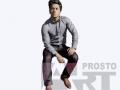 peoplehd-51-pro100