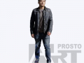 peoplehd-56-pro100