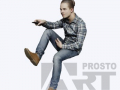 peoplehd-73-pro100