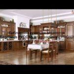 архив Кухни классика: фасады Бергонцо РУССТА