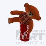 архив: 3D игрушки