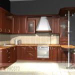архив Кухни массив: Шкафы верхние, Шкафы нижние, Шкафы пеналы