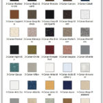 архив Искусственный камень: Corian, Grandex, Hanex, Hi-macs, Montelli,  Staron, TriStone, Akrilika