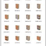 архив Кухни МДФ: Шкафы верхние, Шкафы нижние, Шкафы пеналы, Элементы