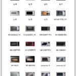 архив Техника: Микроволновки, Стиралки, Холодильники