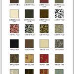 архив Стены: Обои 1 архивы 1-19