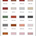архив декоры Панелей: Arpa, AGT, FreeStyle, Rehau, Alvic