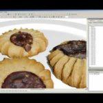 архив: 3D хлебобулочные и мясные изделия