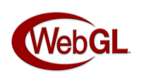 webgl