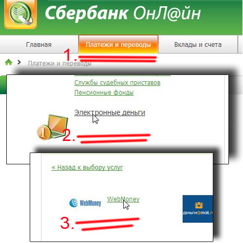 webmoney_0
